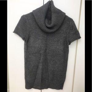 Beautiful BCBGMaxAzria wool angora blend sweater💜